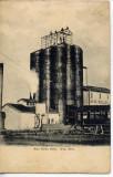 OK Alva Roller Mills 1907 Ingersoll postmark a.jpg