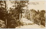 OK Antlers Choctaw Trail Bridge 1923 postmark a.jpg