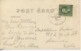 OK Antlers Choctaw Trail Bridge 1923 postmark b.jpg