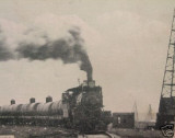 OK Bartlesville First Oil Train 1908 postmark.jpg