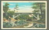 OK Bartlesville Memorial Bridge.jpg