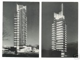 OK Bartlesville Price Tower 1950's.jpg