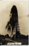 OK Bartlesville oil well gusher 1912 postmark.jpg