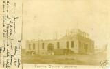 OK Beaver Co Courthouse construction 4-23-1907 postmark.jpg
