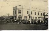 OK Hollis Street Scene 1908.jpg