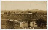 OK Kiefer Glenn Oil Field 1909 postmark.jpg