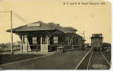 OK Mangum WF&NW Depot 1912 postmark.jpg
