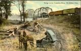 OK McAlester bridge over Canadian River ca 1911.jpg