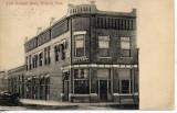 OK Medford 1909 postmark.jpg