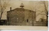 OK Medford School 1908 postmark.jpg