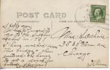 OK Meridian bridge 1911 postmark b.jpg