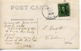 OK Miami Porter House 1909 postmark b.jpg