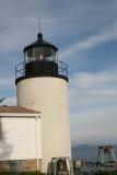 Bass Harbor, ME