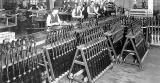 Browning machine guns