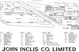 inglis map