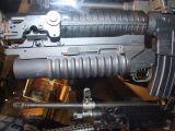 Diemaco M203