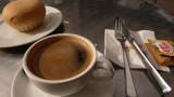 mccafe breakfast