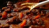 beef bourginone
