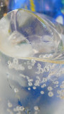 iced sprite