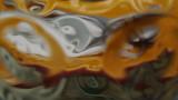1 june P2140972
