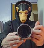 chimping.jpg