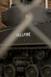 hellfire.jpg