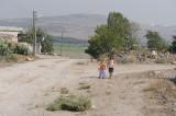 Kurtkulagi sept 2008 3549.jpg