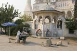 Adana sept 2008 3680.jpg