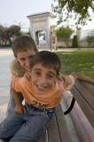 Adana sept 2008 3683.jpg