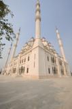 Adana sept 2008 3687.jpg