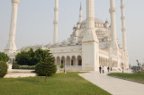 Adana sept 2008 3707.jpg