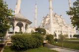 Adana sept 2008 3708.jpg