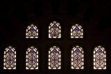 Adana sept 2008 3729.jpg