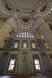 Adana sept 2008 3735.jpg