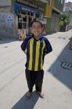 Adana sept 2008 3583.jpg