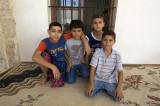 Adana sept 2008 3594.jpg