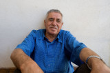 Adana sept 2008 3597.jpg