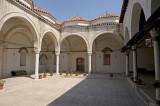 Adana sept 2008 3651.jpg