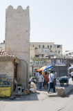 Adana sept 2008 3653.jpg