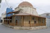 Ağca Masjid