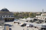 Konya sept 2008 3749.jpg