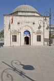 Konya sept 2008 3759.jpg