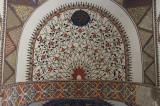 Konya sept 2008 3767.jpg