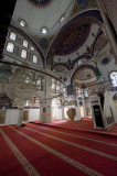 Konya sept 2008 3776.jpg