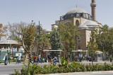 Konya sept 2008 3802.jpg