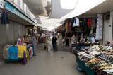 Konya sept 2008 3808.jpg