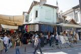 Konya sept 2008 3810.jpg