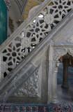 Konya sept 2008 3817.jpg