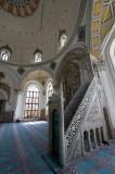 Konya sept 2008 3818.jpg
