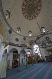 Konya sept 2008 3819.jpg